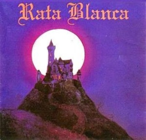 1988 - Rata Blanca