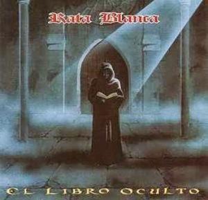 1993 - El Libro Oculto(ep)
