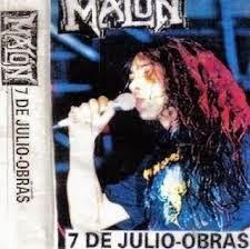 1995 - En Obras