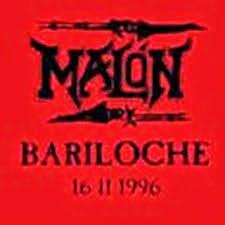 1996+-+Bariloche+16-11-1996
