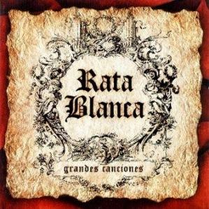 2000 - Grandes Canciones(compilation)