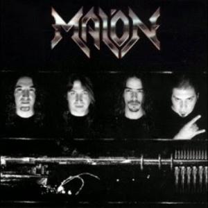 2002 - Malon EP