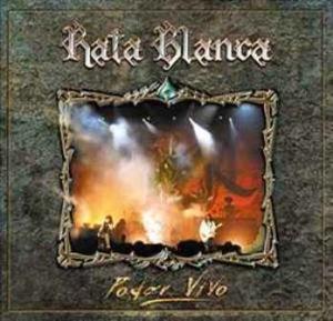 2003 - Poder Vivo (live)