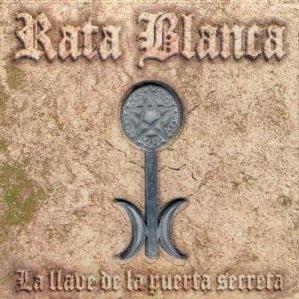2005 - La Llave De La Puerta Secreta
