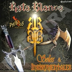 2009 - Solos & Instrumentales (compilation 2CD)