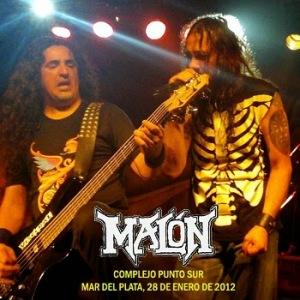 2012 - Mar del Plata 28-01-12