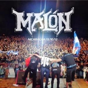 2012 - Nicaragua 13-10-12
