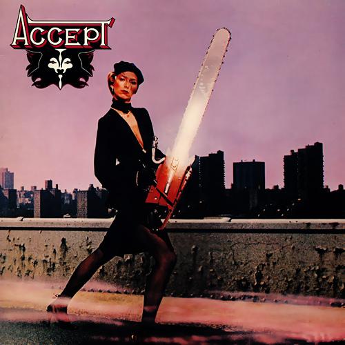 Accept_Album