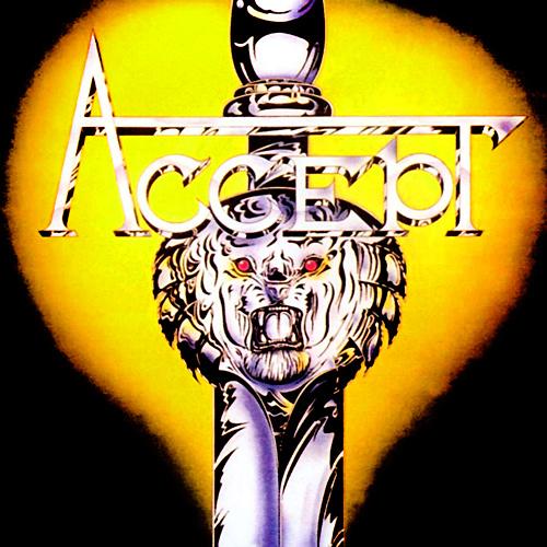 Accept_Im_A_Rebel