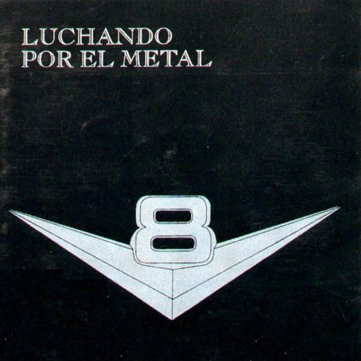V8-Luchando_Por_El_Metal-Frontal